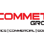 Commeta Group